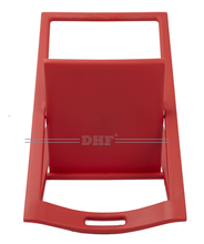 Factory Supply Folding Outdoor Concert Chair