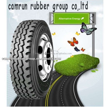 wholesale tires online 900r20 truck tire in Cambodin