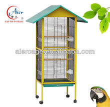 Manufacturer outside parrot play house home pet products
