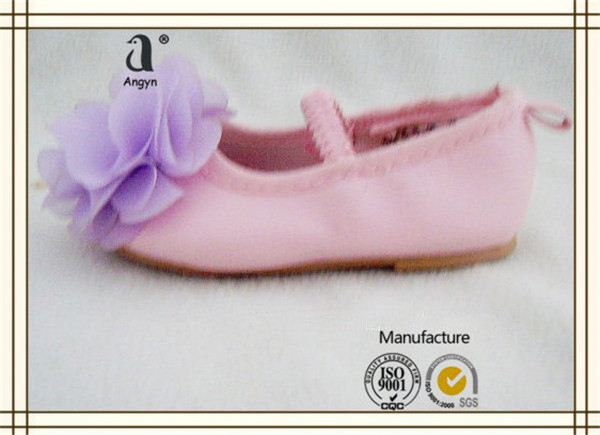 Factory Sale Custom Design straw wedge heel shoes from China workshop