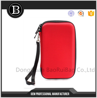 Portable Cell Mobile Phone Accessory Powerbank