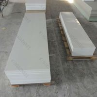 Light Weight Wall Stone/Chinese Top Quality Solid Surface