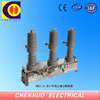 outdoor 11kv 630A chennuo produce high voltage vacuum recloser