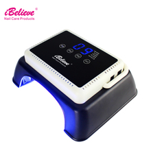 Hot sale uv lamp nail, we need distributors professional for nail salon or home use