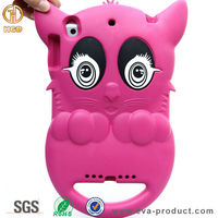 2015 hot selling animal shape Alibaba express best cases for iPad mini