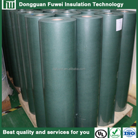 6520 and 6521 insulation polyester film/fish paper material