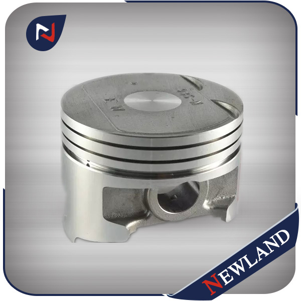 Engine Parts Piston for BMW M62B35 Piston