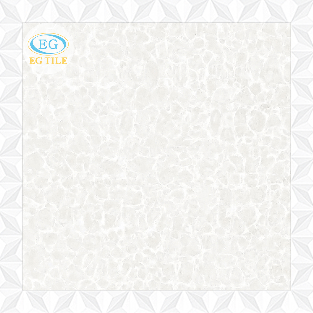 "Foshan wholesale discontinued pulati marble texture durable double loading guaranteed polished porcelain tiles 600X600 24""X24"""