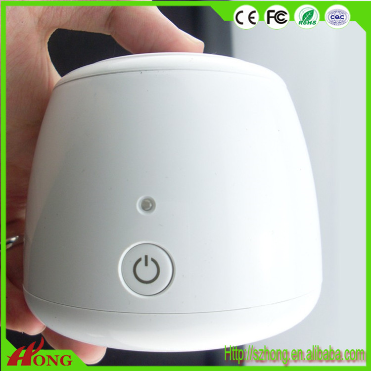 <strong>O3</strong> ozone generator fridge deodorizer and food vegetable purifier ozone generator