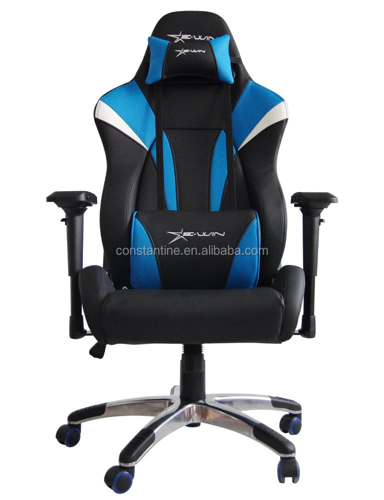 ewin Hero gaming chair for big guys