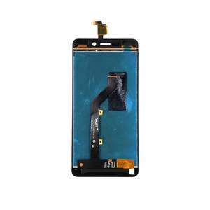 For ZTE Blade X3 D2 T620 A452 LCD Display