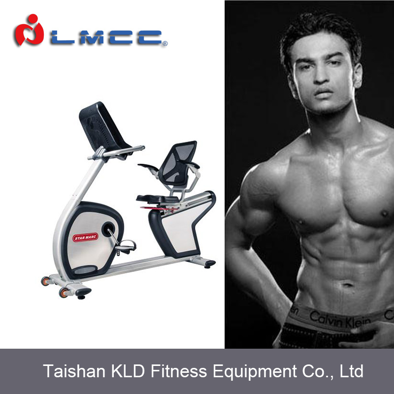 LMCC LMCC739 Home Trainer With USB Incumbent Bikes Reviews