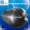 New year on sale product-Marine fenders/Pneumatic rubber fenders