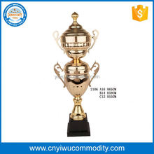 victory trophy,academy award trophies,high class medals and trophies
