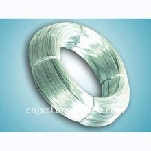 Good quality g i Wire factory