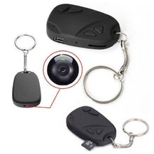 keychain camera spy cam gadgets espia kamera all types best selling small usb micro cctv 808 car keys hidden camera invisible