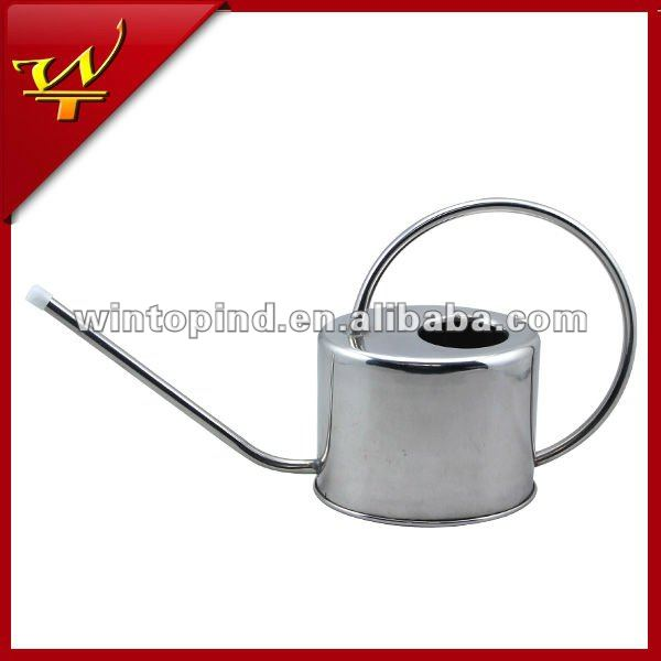 1.0L Oval Watering Can