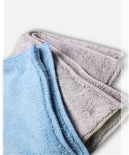 Softness Thick Cleaning Microfiber Car Cleaning Towel, Microfiber Cleaning Cloth For Car