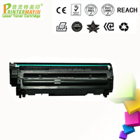 Q2612A/FAX-9/10 Printermayin Toner Chip Toner Cartridge for Printer FOR HP Laser jet 1010/1012/1015/3015 PrinterMayin