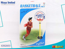 HOT SELLING KIDS PLASTIC BASKETBALL BOARD