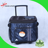Promotional insulated effect new products foods cooler bag for made in China
