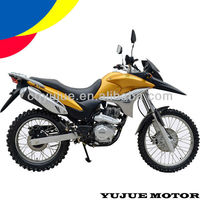 2012 max speed 200cc dirt bike motorcycle/sport bike for sale (yj200gy-14)