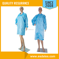 OEM all color polyester ESD overcoat