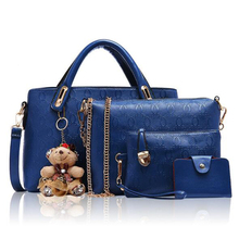 most popular handbag sets ladies handbag manufacturers wholesale chain <strong>bag</strong> women <strong>bag</strong> <strong>tote</strong> <strong>bag</strong> leather women