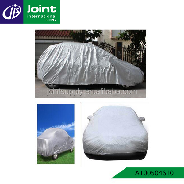 Car Exterior Accessories & Auto Car Cover Indoor Outdoor Sun Protection Fully Waterproof Heat Sealed Seams Car Covers