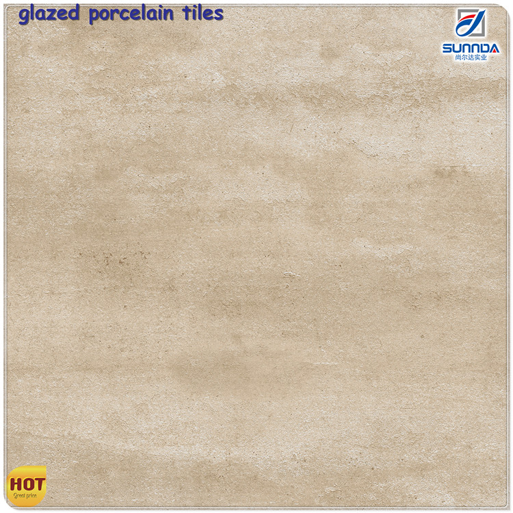 gres porcellanato 3d glazed ceramic floor tiles, marble discontinued imitation non slip bathroom and living room tile