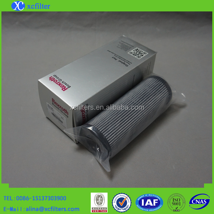 REXROTH Hydraulic Oil Filter Elements R928006286 (2.0015H6XL-C00-0-M)