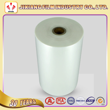 High-temperature Three/five layers plastic RCPP CPP film for vacuum retort pouch