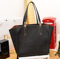 Popular design women sports bag with discount price