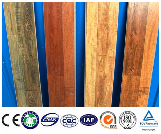12mm high quality exterior laminate floor grade ac3 ac4 price