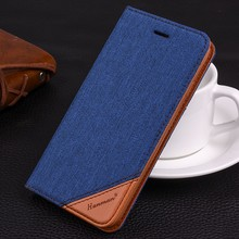 PU Flip Leather Case Cover Free Sample for iphone 4 cases for ZTE for Huawei for Xiaomi Various Phone