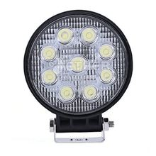 chinese manufacturer ECE R10 / IP69K led work light go karts for Offroad