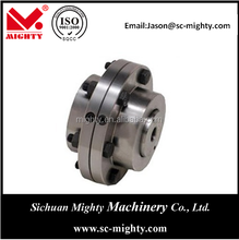 universal coupling shaft coupling csn cardan driving shaft farm tractor cheap gear shaft coupling