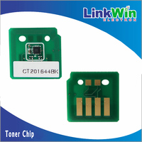 Compatible Drum Reset Chip for Xerox WC 7525 7530 7535 7545 7556 Imaging Unit Chips