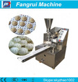 Special Best-Selling small siopao Coxinhas Making Machine CE ISO