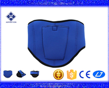 High quality magnetotherapy thermal pad for neck