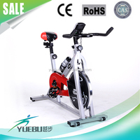 Spin Bike Home Use Spin Bike Exercise Bike