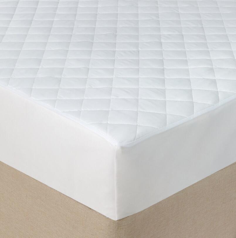 Good Quality Bedspread Thin Mattress Fabric Cool Warm Mattress Cover - Jozy Mattress | Jozy.net