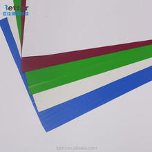 High Quality PVC Sheet For Partition board