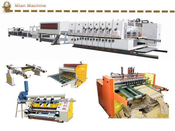 corrugated paperbaord thin blade slitting creasing machine packing machine parts blade knife
