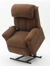 rise chair recliner sofa lift chair vibration massage heating