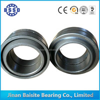 large size industrial components GE300 ball joint swivel bearings