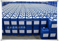 water cleaning chemical TMT15