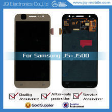 Wholesale 2017 Monitor Small Monitor Cheapest Touch Screen For Samsung j5