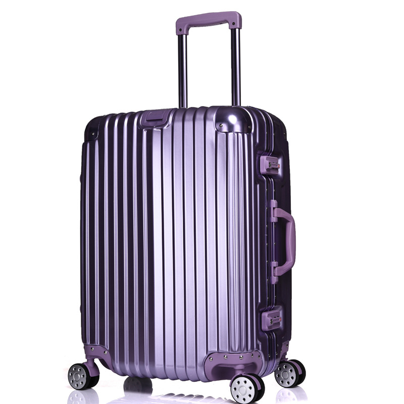 20''/24''/28'' PC+ABS luggage brands list big lots luggage