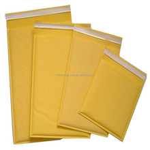 yellow bubble envelope custom padded mailing envelopes for fabric roll holder a3 bubble mailing bags